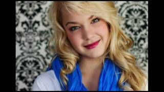 Grease - Hopelessly Devoted to You - Lauren Ashley Zakrin