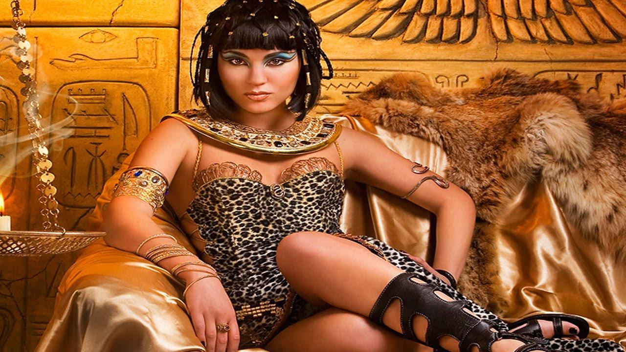 Видео секс в 1 веке до нашей эры