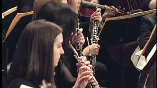 Concierto de Aranjuez - III Allegro gentile - Neponset Valley Philharmonic Orchestra