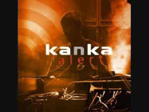 Kanka - Step forward