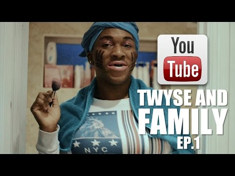 twyse and family the movie free download