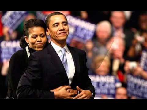 BARACK OBAMA, US president- childhood, family