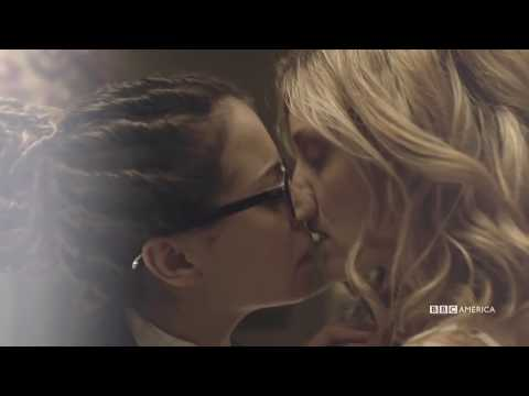 threesome - wife swap - swingers from YouTube · Duration:  4 minutes 8 seconds