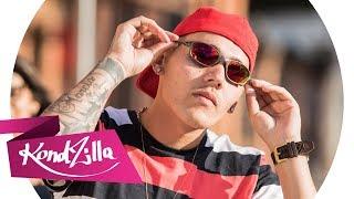 MC DN - Desapega (KondZilla)