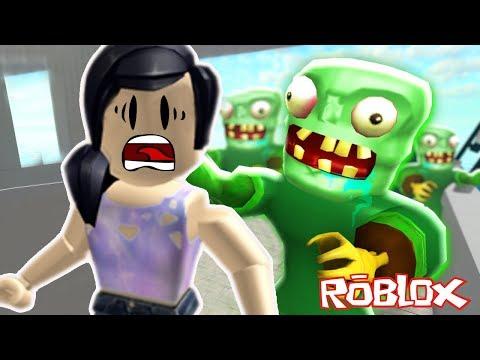 Roblox - ESCAPE DO NAVIO (Escape the Ship Obby) | Luluca Games