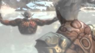 Asura´s Wrath Gewinnspiel Für Die Xbox 360 Spieler