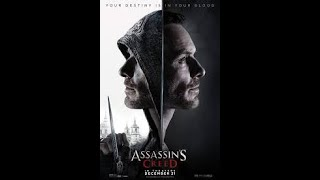 Assassin s Creed 2016 Best Hollywood Hindi Dubbed