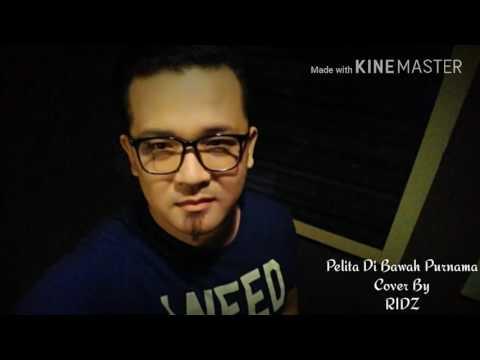Pelita Di Bawah Purnama - Erema (Cover By Fareez jali)