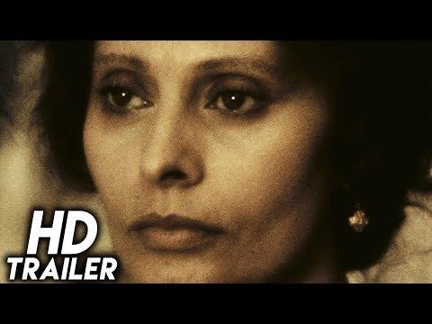 Una giornata particolare (1977) ORIGINAL TRAILER [HD 1080p]