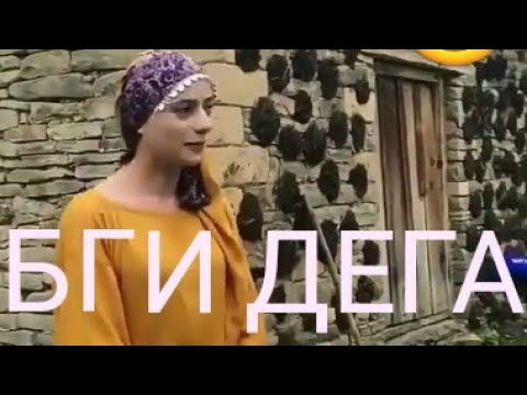 Приколи нав Точики - 2018