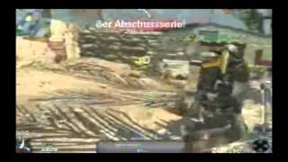 German FaCe | Black Ops Montage | I was Killen