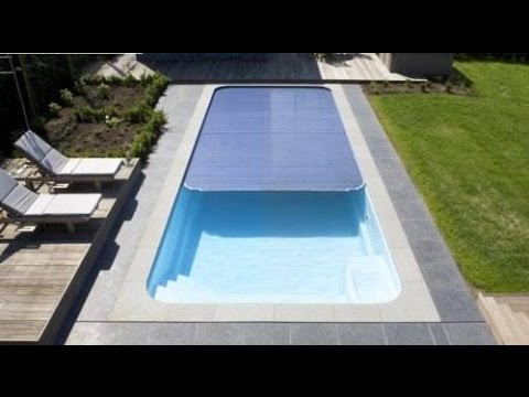 coque piscine roanne