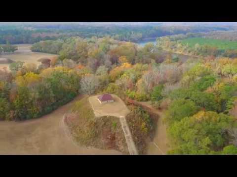 MOUNDVILLE ALABAMA DRONE