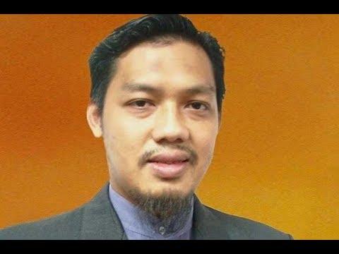 Duterte says Malaysian militant Dr Mahmud killed