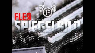 Fler - Spiegelbild ft. G-Hot (Beatley Remix)