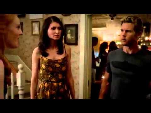 Download True Blood Season 7 Episode 5 - Jessica catches James screwing Lafayette