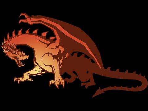 Dragon Slayer - видео представяне от BigBoxTyr