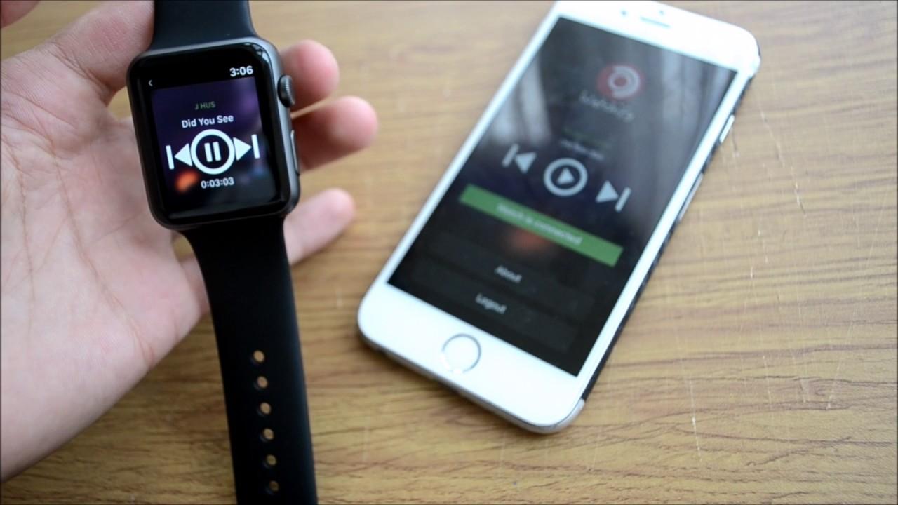 Из-за падения, выходит из строя аудиокодек или шлейф, из-за чего смартфон, весь входящий от абонента звук, воспринимает, как шум и гасит его.