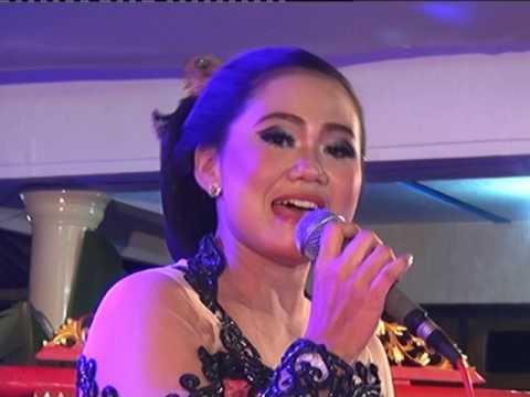 Free Download Bowo Asmarandana Gegarane Wong Akrami Mp3 dan Mp4