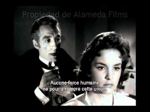 El ataud del vampiro/ Le retour du vampire (sous-titres franÇais)