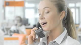 Кредиты с каникулами Platinum Bank