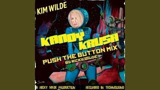 Kandy Krush (Push the Button Mix)