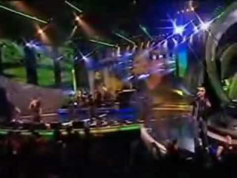Una noche más - The Corrs y Alejandro Sanz HD from YouTube · Duration:  5 minutes 19 seconds