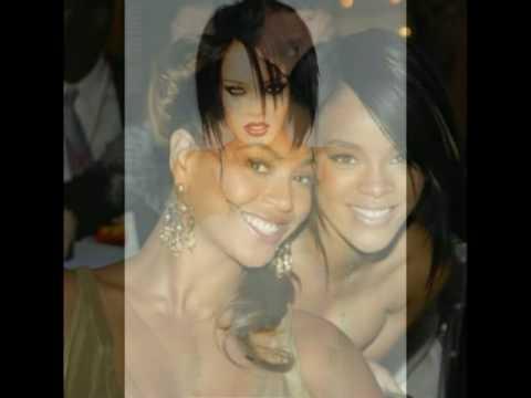 Mario Rihanna Emergency Room Lyrics