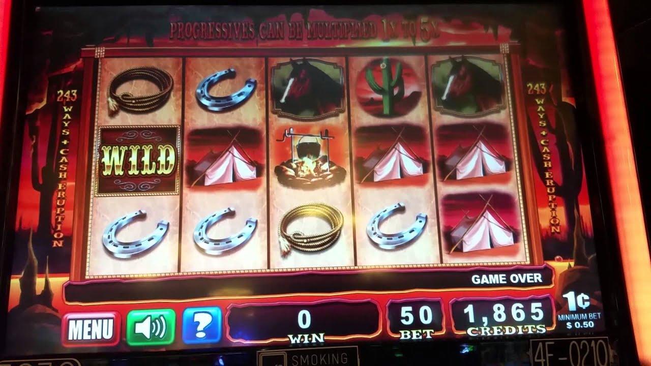 Mt airy casino slot machines star city casino sydney shows