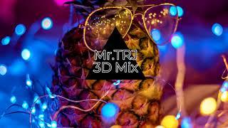 DJ Khaled Holy Ground ft Buju Banton 8D Audio 3D Audio