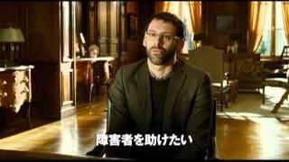 『きて!みて!アーラ』祈りのコンサート2013 編(2013年3月放送)