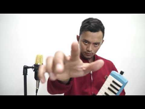 BLACKPINK - DDU-DU-DDU-DU (Pianika Cover)