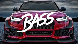 Download BASS BOOSTED 🔈 SONGS FOR CAR 2020🔈 CAR BASS MUSIC 2020 🔥 BEST EDM, BOUNCE, ELECTRO HOUSE 2020 #8