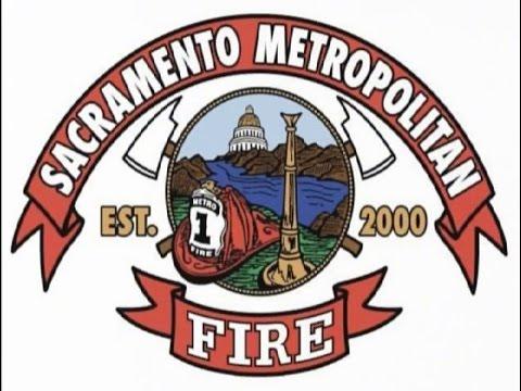 12/08/16 - Metro Fire Board Meeting