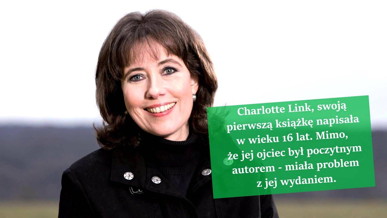 Link Charlotte