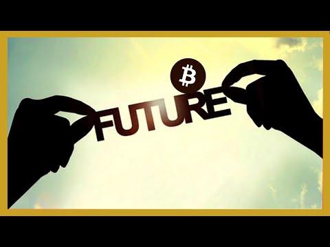 Bitcoin : Avenir Radieux ou Inexistant ? 5 PREUVES !