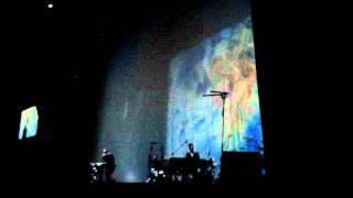 INSTRUMENTI - Zemeslodes (live @ Arena Riga)