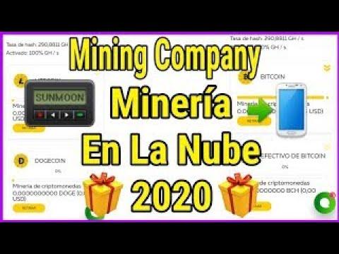 Paginas para minar bitcoins mining aiding and abetting only applies to felony crimes in texas