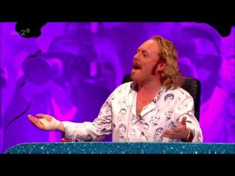Watch Celebrity Juice Season 10 - Watch Series Online
