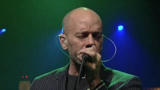 "R.E.M. - ""South Central Rain"" [Live from Austin, TX]"