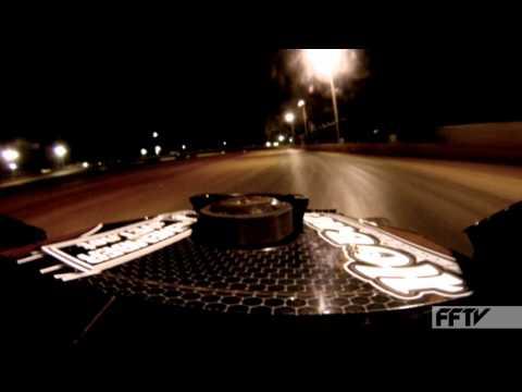 Nathan Rettig Memorial: Paul Reeder - A-Mod B-Main - 10/8/2011
