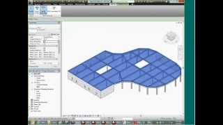 Building Design In Risa
