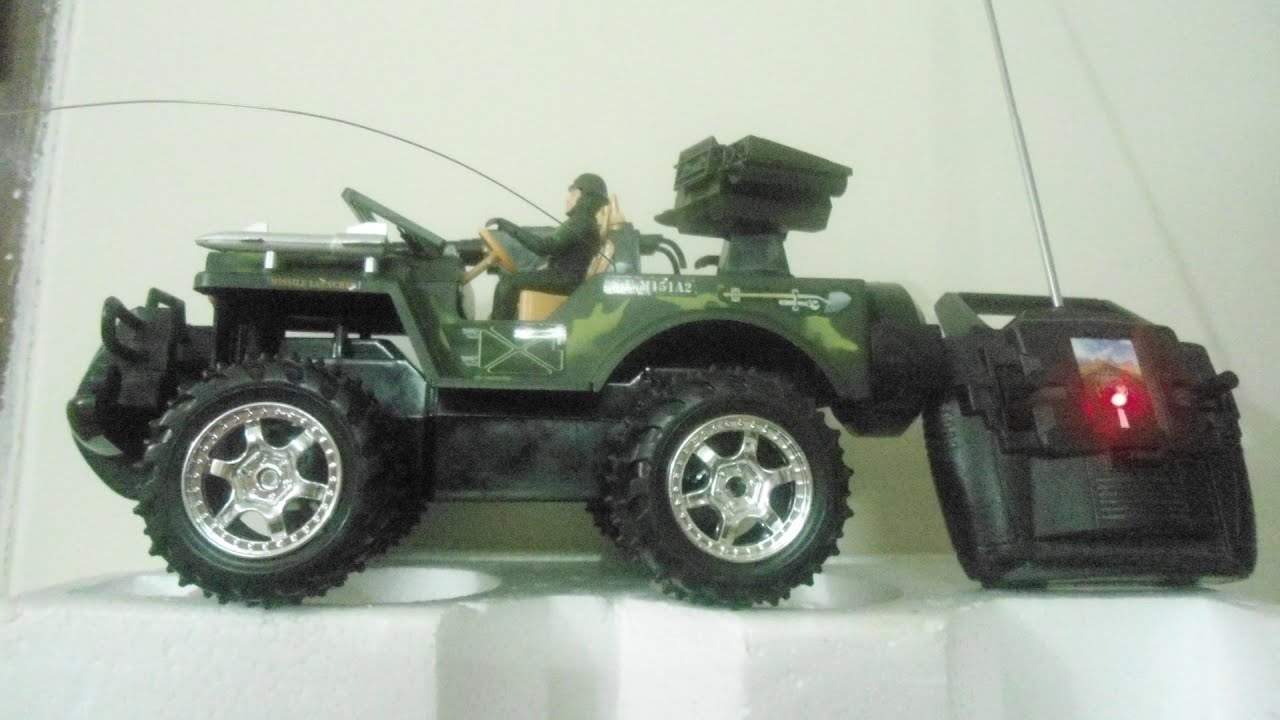 Army Toys Military Vehicles kids toys Unboxing Race and Review