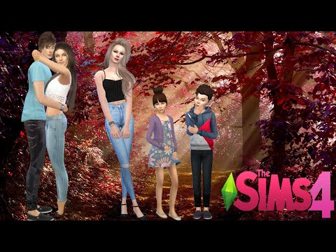 The Sims 4 | do Lixo ao Luxo 02 | No Estilo Ep:35