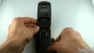 Unfreeze Samsung A837 & A836 Rugby