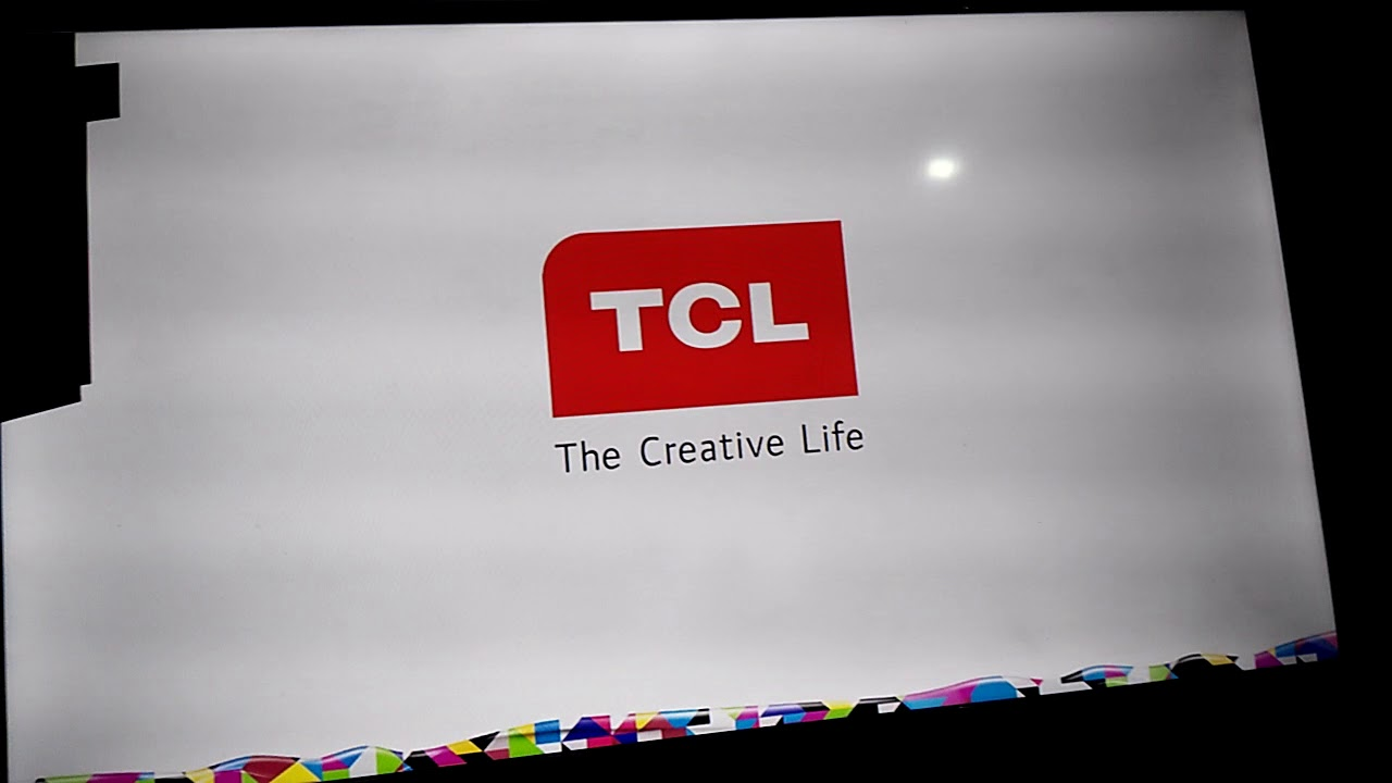 How to Factory Reset TCL Smart LED in Urdu/Hindi