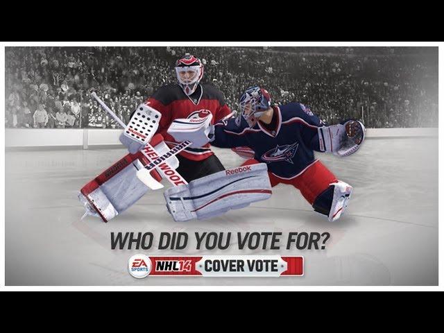 NHL 14 Cover Athlete Revealed 3a043446e