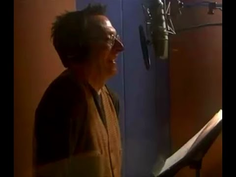 Voice of Joker Michael Emerson