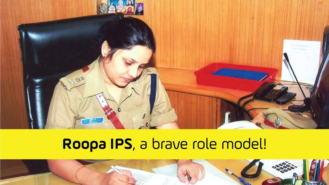 my role model is an ips officer Contextual translation of my role model essay into hindi human translations with examples: मेरे आदर्श, my role model, मेरे रोल मॉडल भाषण, मेरी रोल मॉडल निबंध.