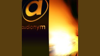 Basic Explosion (Sound Effect, Explosion, Blast, Impact, Shot, Fire, Burst, Battle, Bomb,...